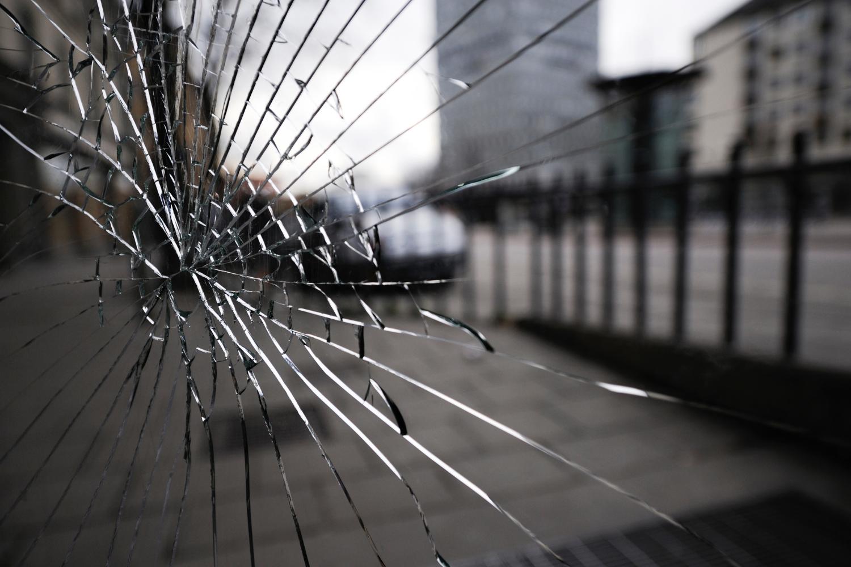 Remplacement de vos simples, doubles ou triples vitrages cassés à l'identique ou par un vitrage optimisé